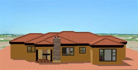 home plans for sale archive house plans for sale polokwane co za