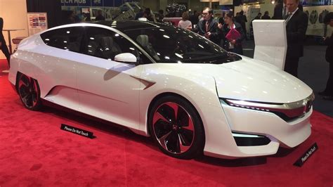 Electric Motor Company by Honda And Hitachi Plan To Start An Electric Motor Company