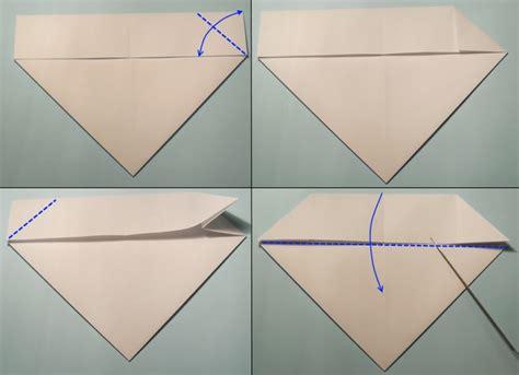 origami f 15 оригами истребитель f 15 авиация техника каталог