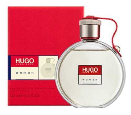 buy femme by hugo basenotes net