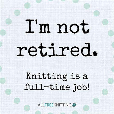 knitting quotes knitting quotes sayings www imgkid the image kid