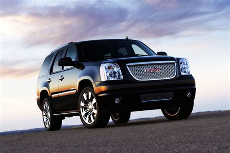 Top Suv by Best 2014 3 Row Suv Upcomingcarshq
