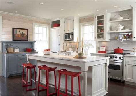 farmhouse kitchen layout new kitchen rework concepts