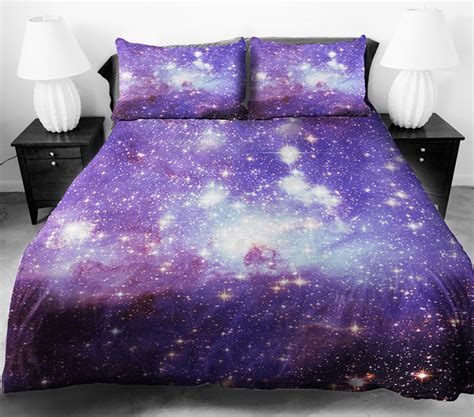 galaxy comforter set fantastic 3d galaxy bedding sets stylish