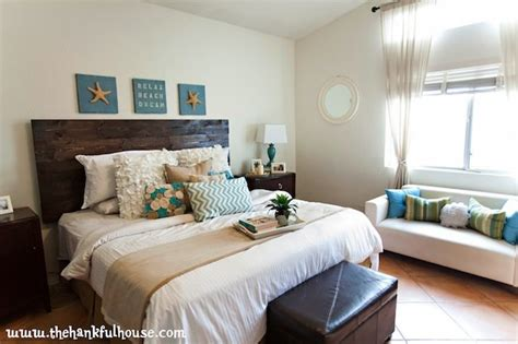 make wood headboard diy wood headboard bob vila