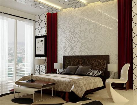 home interiors design photos 3da best gallery for office and residence