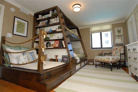 ideas custom loft beds for kids modern queen mattress