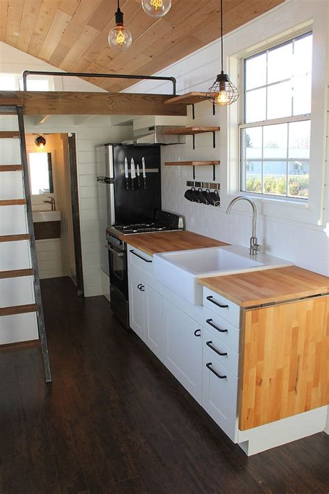 small house kitchen ideas best 25 tiny house kitchens ideas on small house kitchen ideas tiny living and