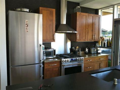 redo cabinet doors need help with kitchen cabinet door redo and painting