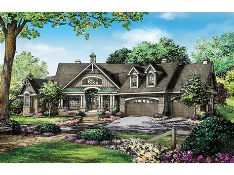 one story cottage style house plans cottage style one story house plans idea home and house