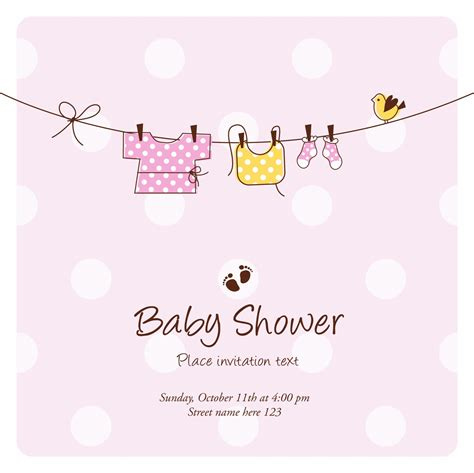 how to make baby shower cards baby shower invitations the 25 best cards elsoar