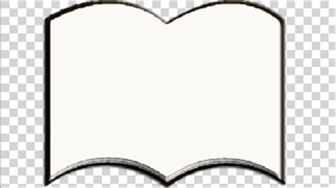 book picture frames effects photo frames directorzone