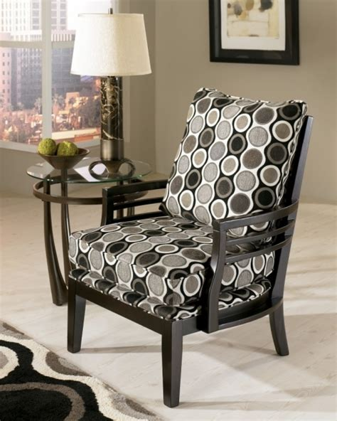 living room accent chairs with arms small accent chairs with arms chair design