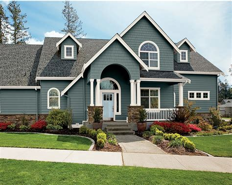 popular behr exterior paint colors incridible behr exterior paint color combinations with
