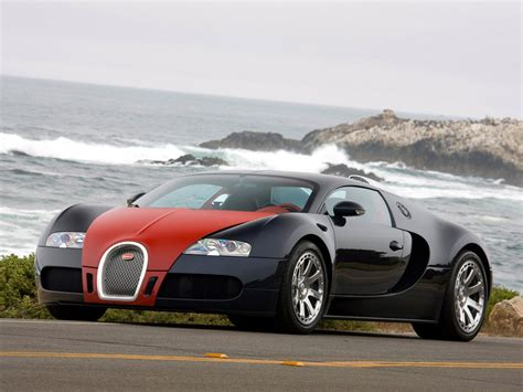 Bugati Cars by New Bugatti Veyron World S Fastest Road Car Car Dunia