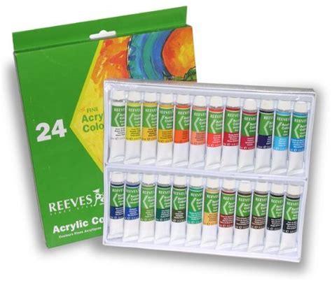 Nerolac Paints Shade Card Nerolac Paints Shade Card