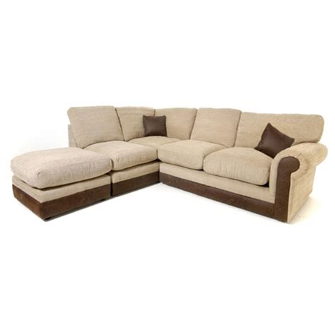cheap corner sofas cheap corner sofas photograph 1411931 freeimages