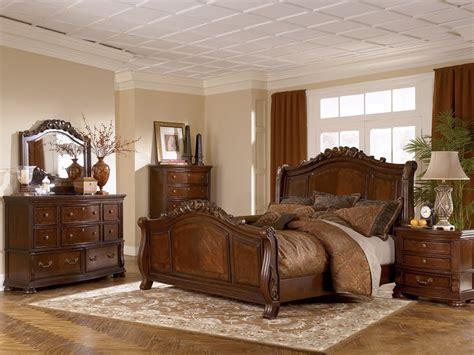 clearance bedroom furniture sets furniture bedroom sets prd140805 cbfcflbidmhj gif