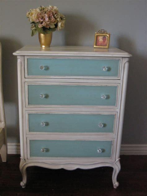painted bedroom furniture sets european paint finishes bedroom set