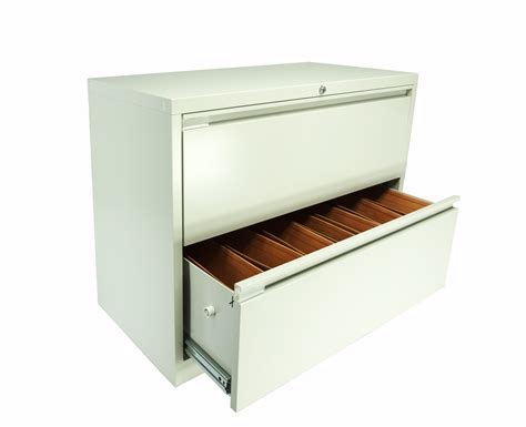 filing cabinets lateral lateral filing unit lf2m steelco