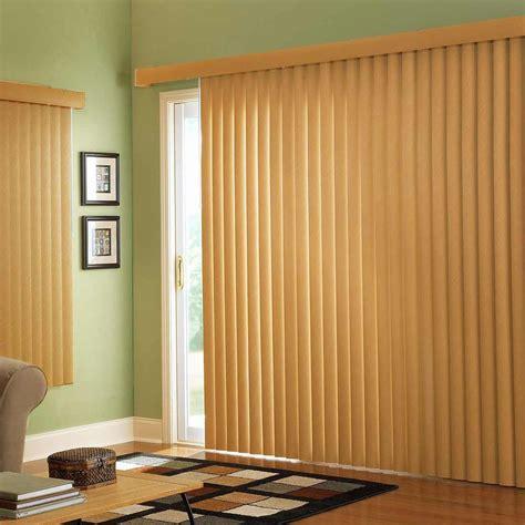 blinds sliding patio doors best sliding patio doors criteria