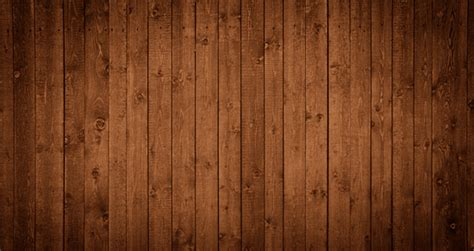 woodwork websites 30 sets of free wood textures for web designers