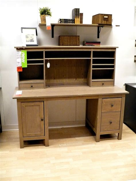 small desks with hutch small corner desk with hutch for small space all storage