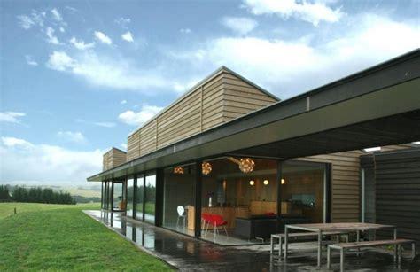 eco farmhouse plan eco friendly house indian farmhouse design