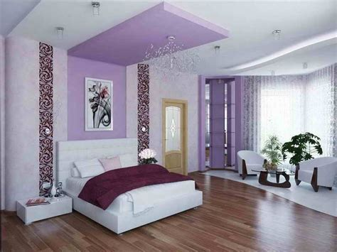 paint colors for bedroom ideas bedroom paint ideas for bedroom