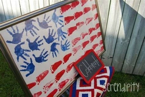 4th of july kid crafts fourth of july crafts for