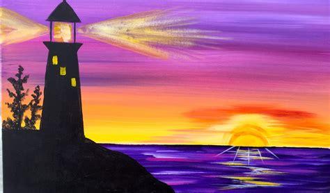 best acrylic paint for 34 best acrylic painting weneedfun