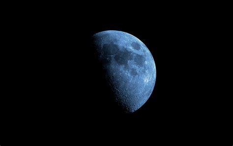 blue moon surlalune tales blue moon folklore