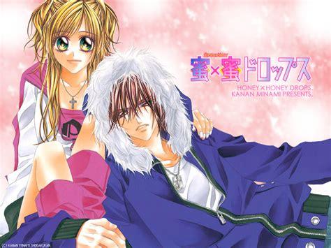 minami kanan mitsu x mitsu drops image 228563 zerochan anime image board