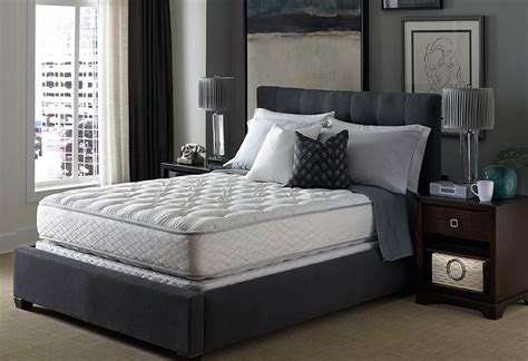 bed frame for mattress without box platform metal bed frame foldable no box needed