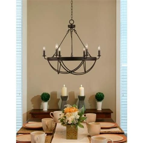 rubbed bronze dining room light fixture rubbed bronze dining room light fixture 14071