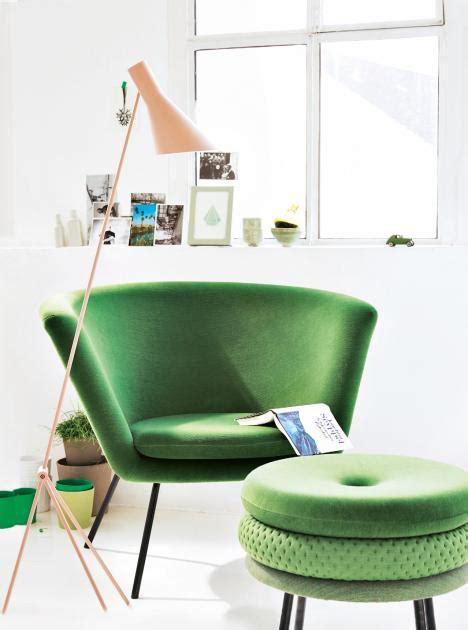 Comfy Couch sessel die sch 246 nsten modelle und kauftipps living at