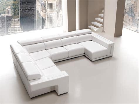 sofas rinconeras modernos sof 225 s sof 225 s de dise 241 o sof 225 s modernos fabricantes de