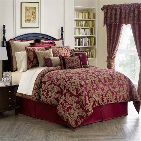 waterford comforter set waterford athena comforter set bedding collections