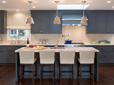 kitchen island chairs or stools kitchen island bar stools pictures ideas tips from hgtv hgtv