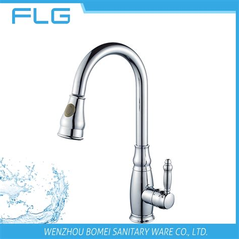 buying a kitchen faucet pull out kitchen faucet alibaba shopping kitchen