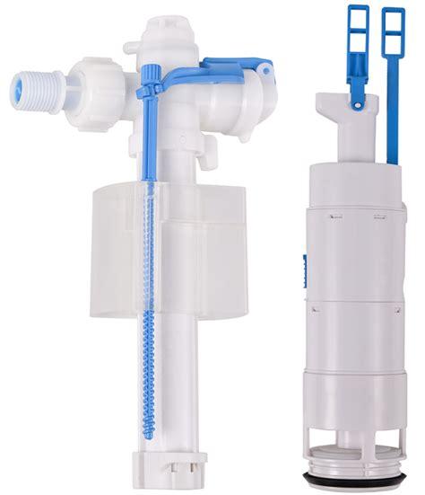 Gallery of how to make toilet flush stronger