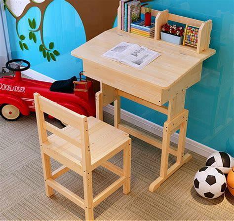 activity desk and chair chair children s desk and chair set ikea of child s desk