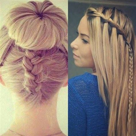 hairstyles 7 year olds 10 things to consider before choosing cute hairstyles for