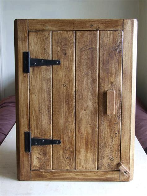 Kitchen Cabinets Cottage Style cottage style antique solid wood corner wall cupboard