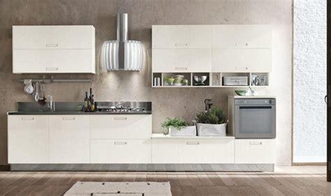 modular kitchen cabinet designs modern modular kitchen cabinet greenvirals style