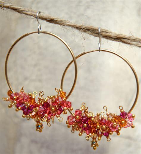 jewelry make handmade trendy jewelry