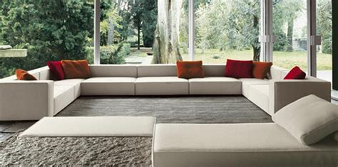 modern sofa designs for drawing room sofa archives house decor picture