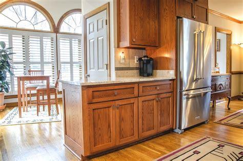 premier woodworking richmond va bathroom remodel richmond va image mag