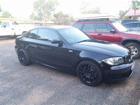 Bmw 135i 0 60 by 2008 Bmw 135i St At M 1 4 Mile Drag Racing Timeslip Specs