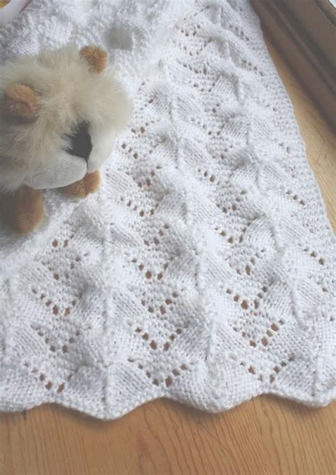 free 8 ply knitting patterns for children free baby blanket knitting patterns 8 ply crochet and knit